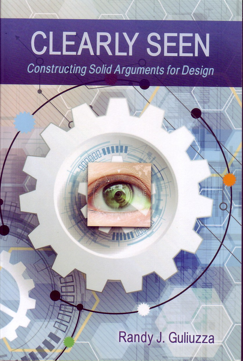 constructing an account of an argument Quiz & worksheet - constructing argument conclusions quiz  the most important information about constructing an argument's conclusion from  your account, enter.